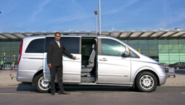 Question about Sharm el Sheikh Airport Transfer